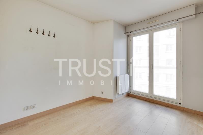 Vente appartement Paris 15ème 696800€ - Photo 7