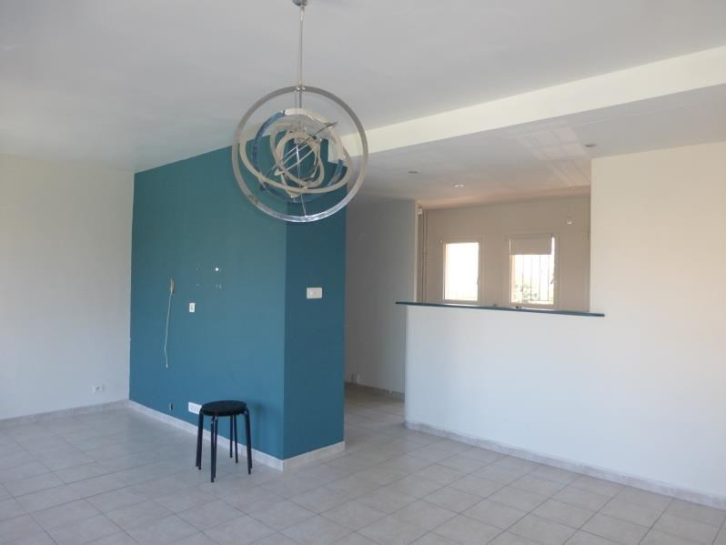 Vente appartement Toulon 149 000€ - Photo 3