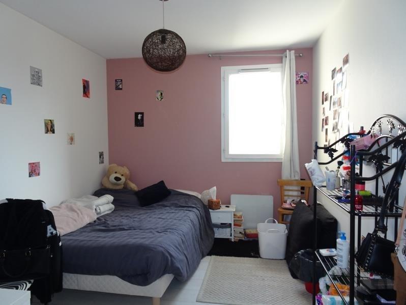 Venta  apartamento Aussonne 187950€ - Fotografía 3