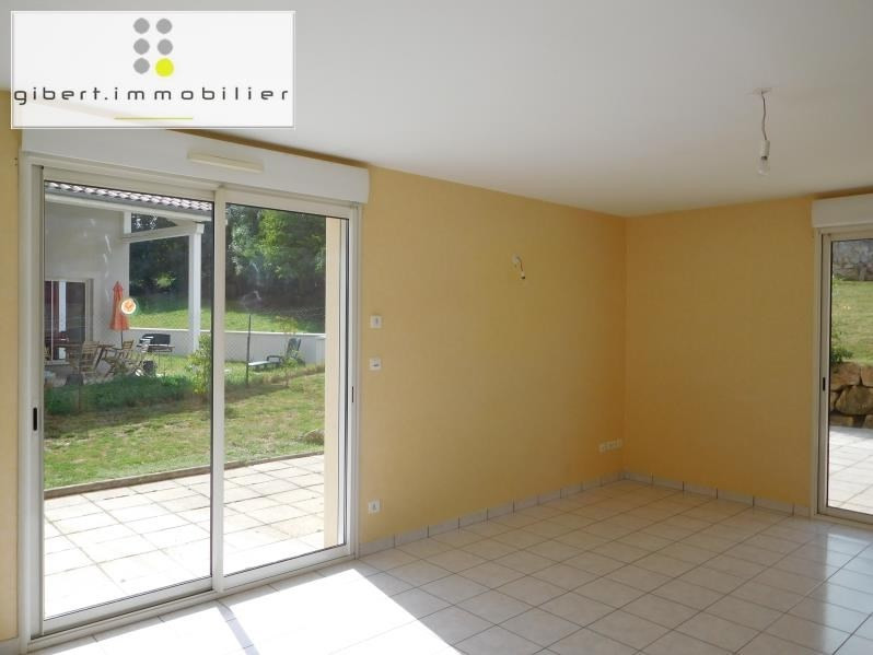 Rental house / villa Lantriac 710€ +CH - Picture 7