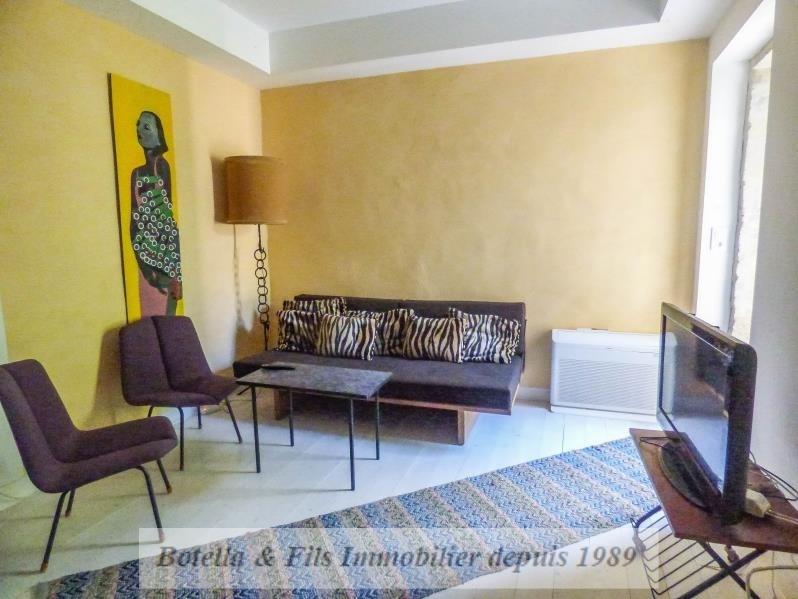 Immobile residenziali di prestigio casa Uzes 975000€ - Fotografia 10