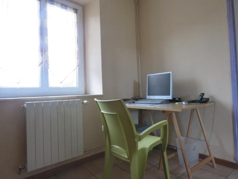 Vente maison / villa Montoire sur le loir 107000€ - Photo 6
