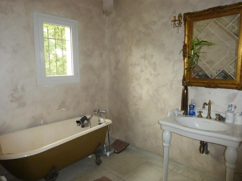 Vente maison / villa St maximin la ste baume 366000€ - Photo 3