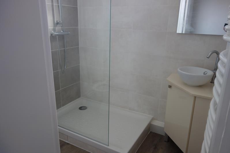 Rental apartment Roanne 280€ CC - Picture 5