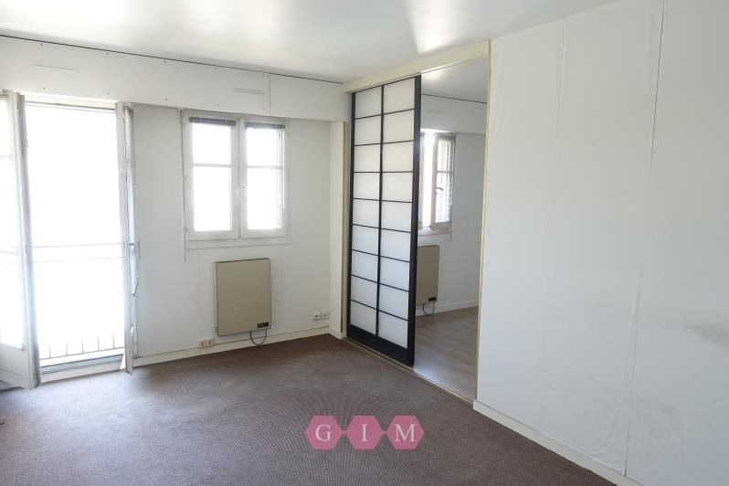 Location local commercial Poissy 880€ CC - Photo 1