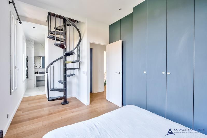 Sale house / villa Champigny sur marne 780000€ - Picture 5