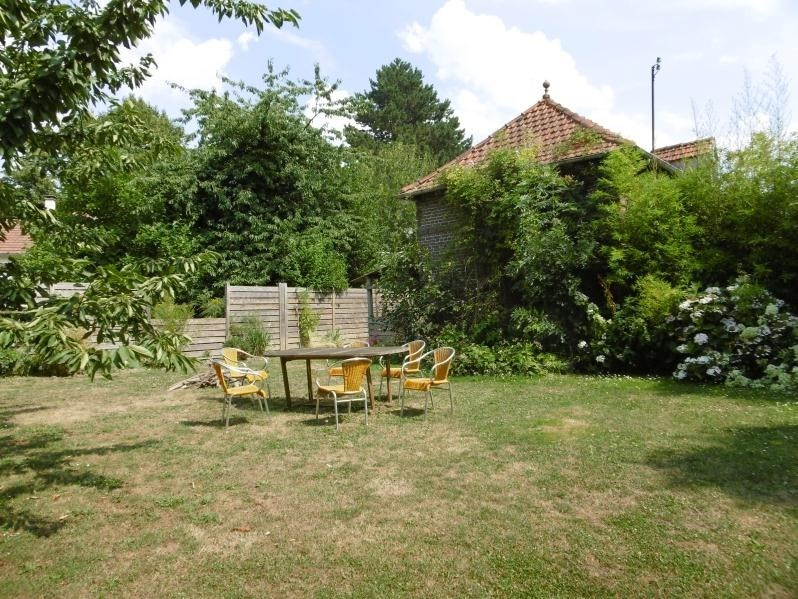 Sale house / villa Belbeuf 350 000€ - Picture 9