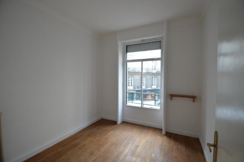 Location appartement Nantes 1500€ CC - Photo 3