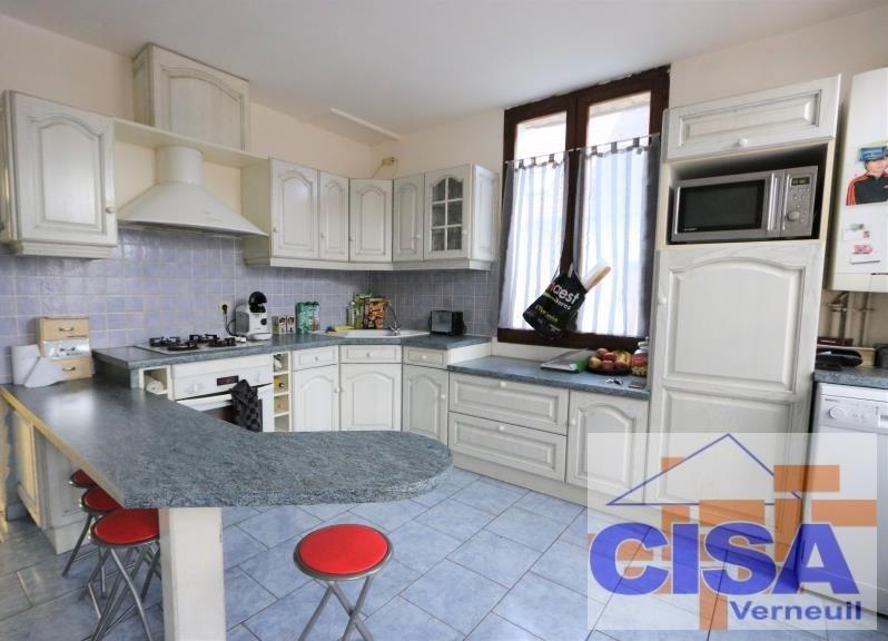 Vente maison / villa Lacroix st ouen 183000€ - Photo 2