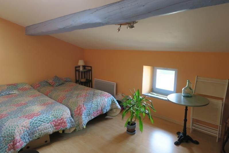 Vente maison / villa Mirepoix 128000€ - Photo 8