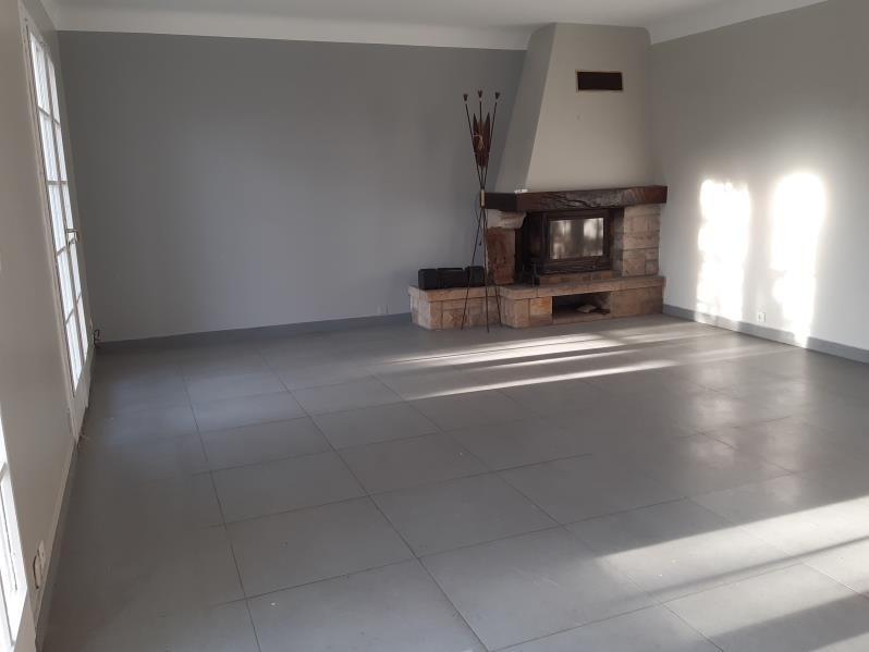 Rental house / villa St jean de luz 1500€ CC - Picture 3