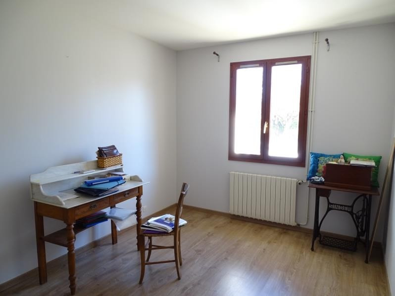Venta  casa Marssac sur tarn 235000€ - Fotografía 6