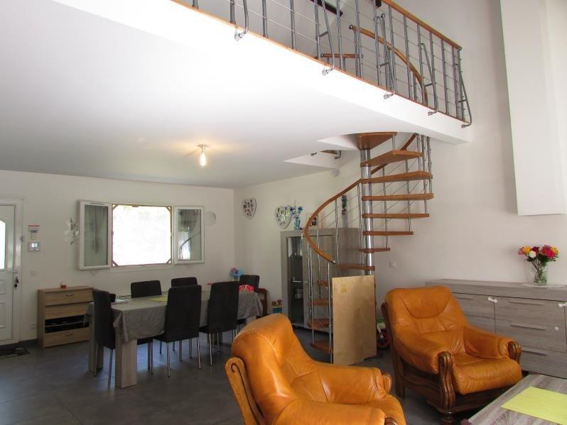 Vente maison / villa La ferte sous jouarre 242000€ - Photo 6