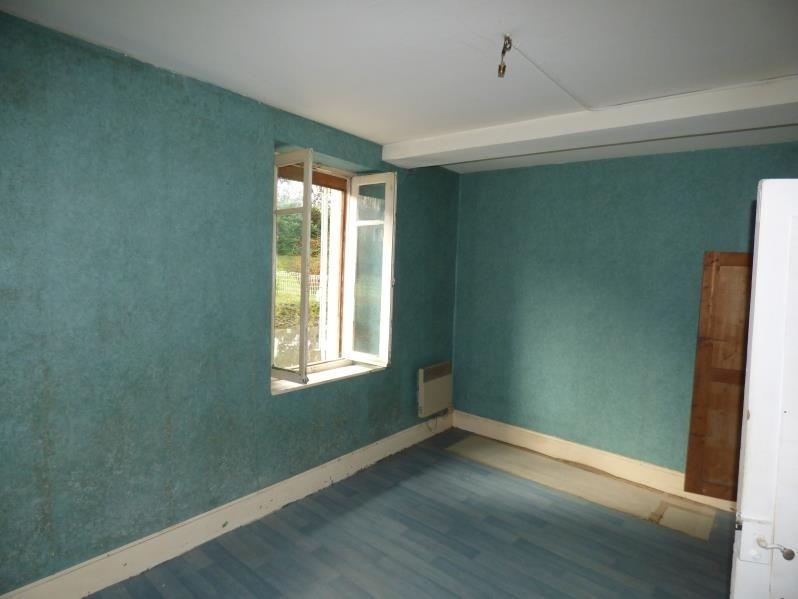 Sale house / villa Bout du pont de larn 37000€ - Picture 4