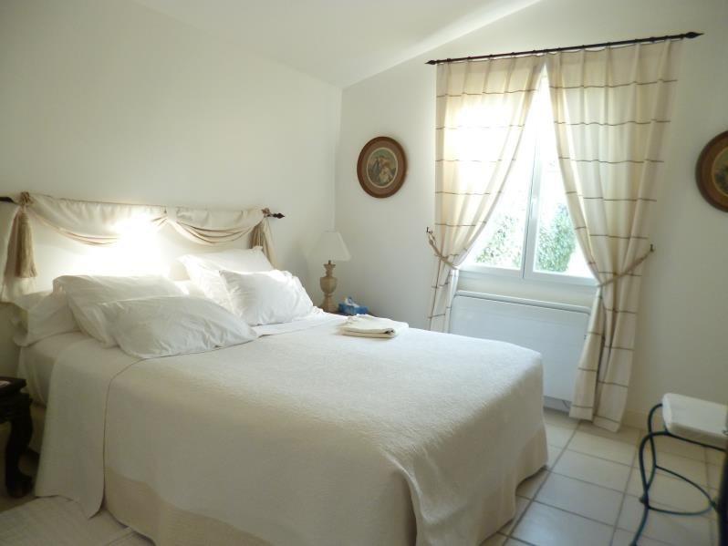 Vente maison / villa St denis d'oleron 423200€ - Photo 7