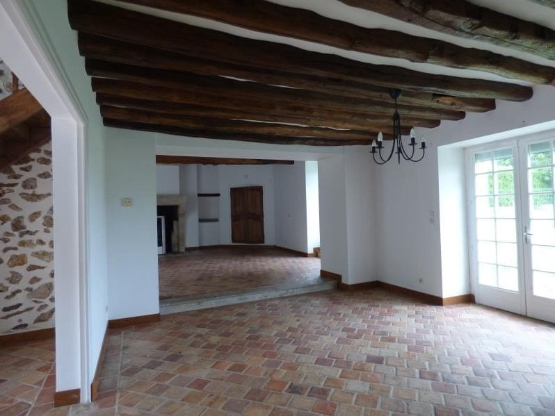 Sale house / villa La ferte sous jouarre 377 000€ - Picture 3