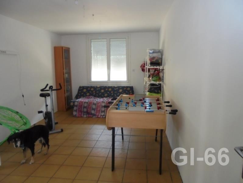 Vente appartement Perpignan 129000€ - Photo 6