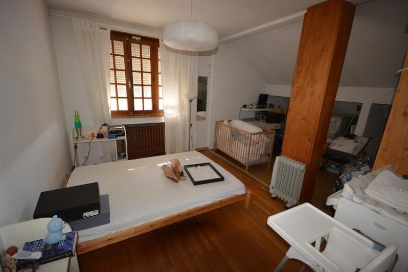 Sale house / villa St romain de jalionas 450000€ - Picture 6