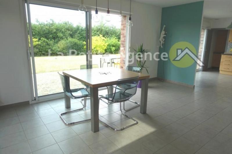 Vente maison / villa Herlies 375900€ - Photo 2
