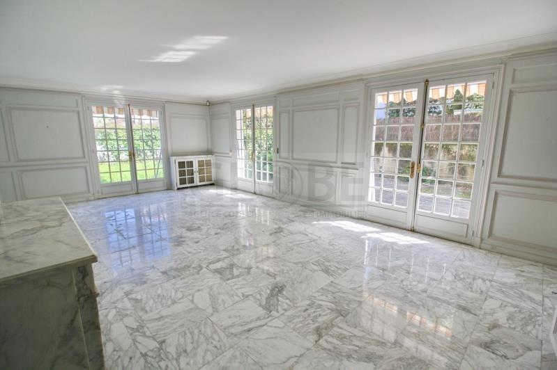 Vente de prestige maison / villa Bayonne 690000€ - Photo 1