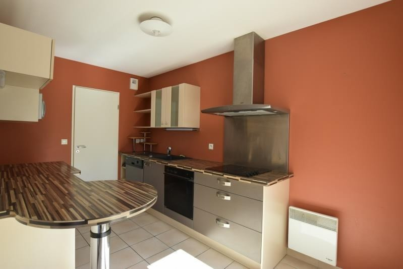 Sale apartment Lons 187 000€ - Picture 4