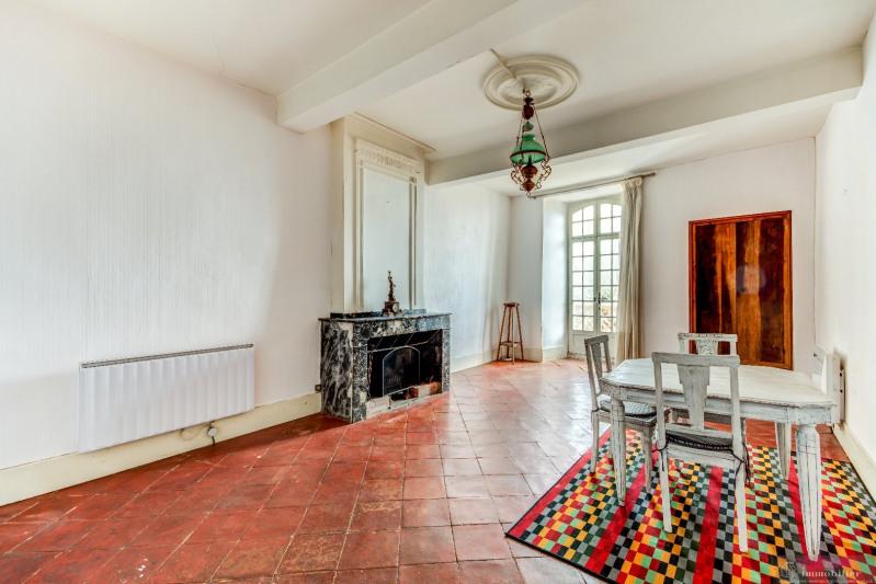 Sale house / villa Saint felix lauragais 219000€ - Picture 4