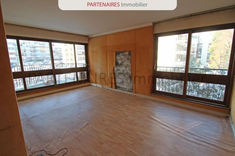 Vente appartement Le chesnay 270 000€ - Photo 1