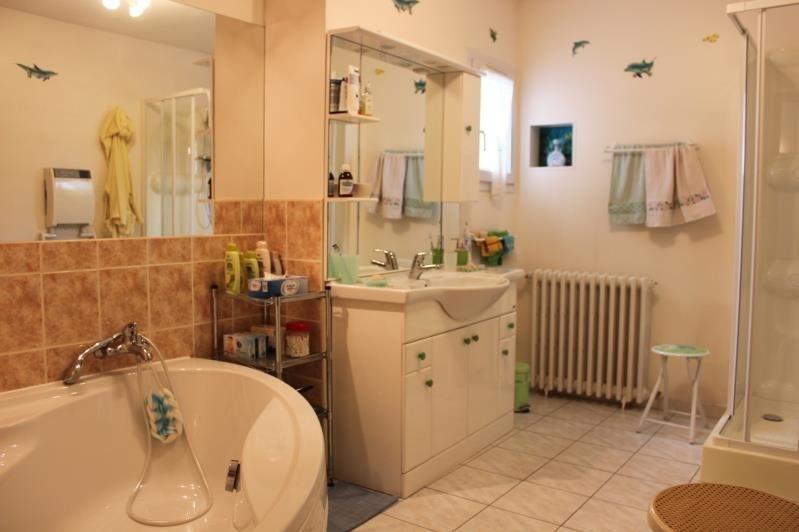 Verkoop  huis Langon 420000€ - Foto 4