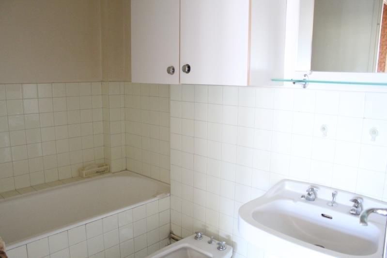 Venta  apartamento Salon de provence 77000€ - Fotografía 5