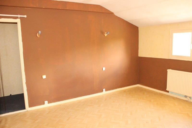 Sale empty room/storage La ferte gaucher 138 450€ - Picture 7