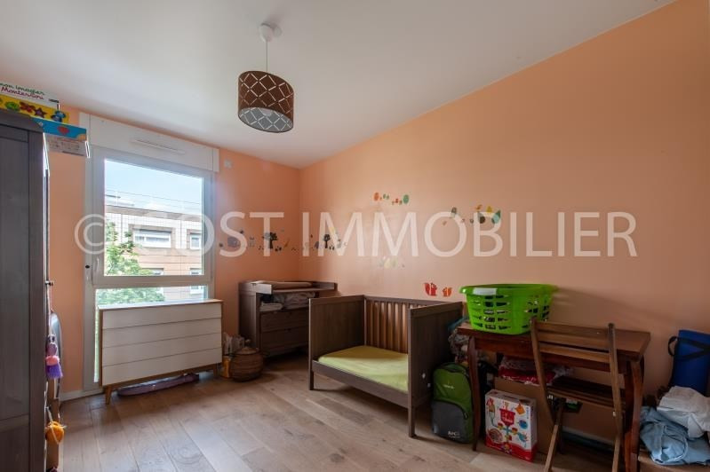 Sale apartment Gennevilliers 435 000€ - Picture 7