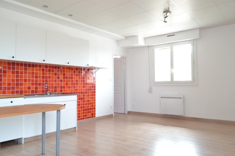 Vente appartement Mions 155000€ - Photo 4