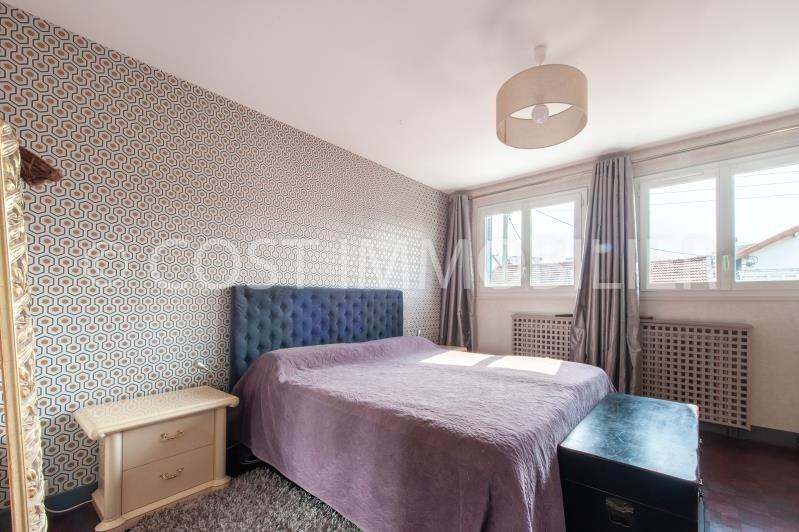 Verkauf von luxusobjekt haus Bois colombes 1135000€ - Fotografie 6