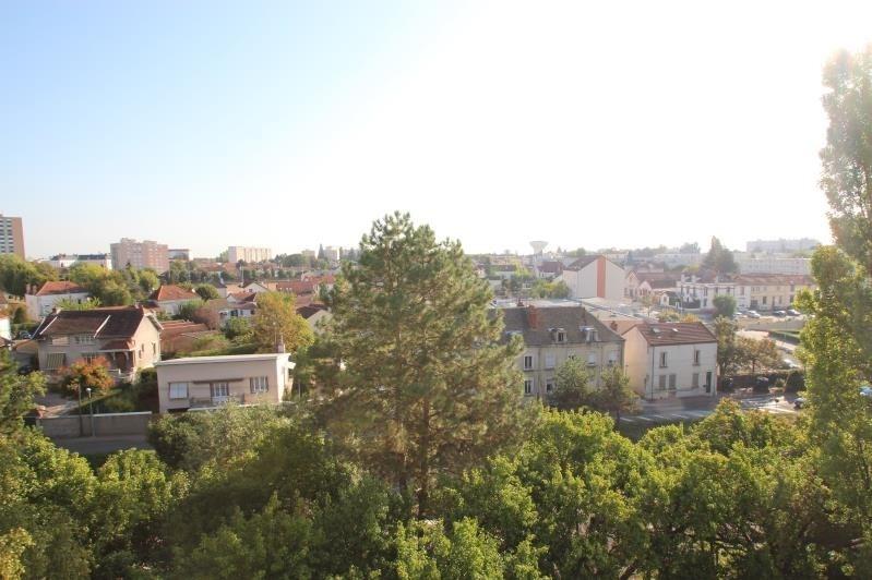 Venta  apartamento Chalon sur saone 96800€ - Fotografía 5