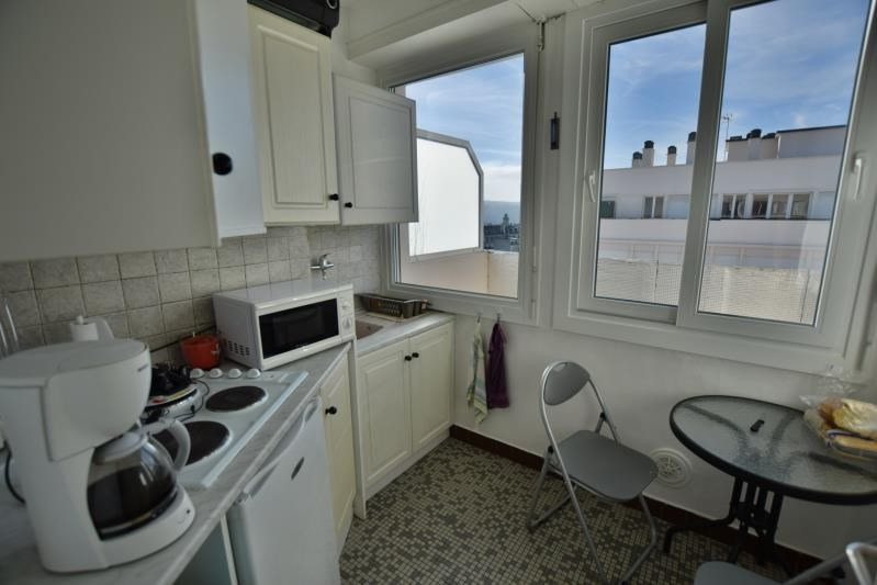 Sale apartment Pau 65 000€ - Picture 4