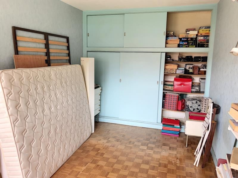 Vente appartement Chambery 147000€ - Photo 8