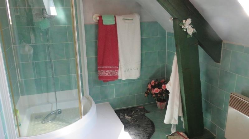 Vente maison / villa Veretz 441500€ - Photo 9