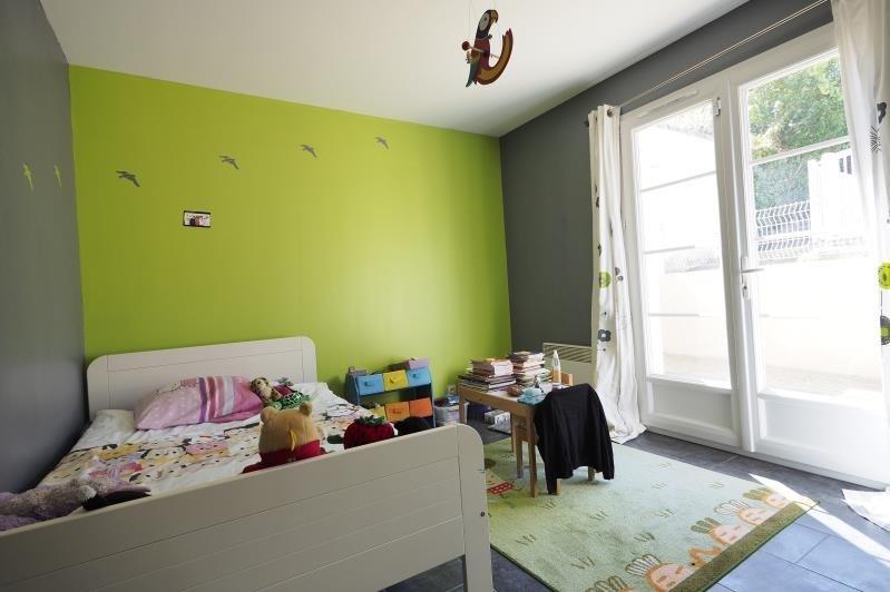 Vente maison / villa St andre de cubzac 409000€ - Photo 14