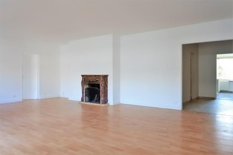 Vente appartement Vaucresson 645000€ - Photo 3