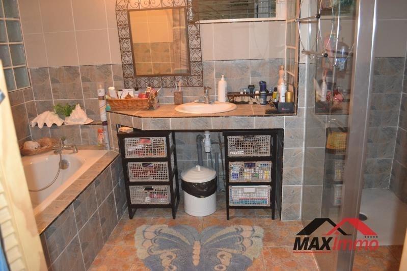 Vente maison / villa Ste anne 235000€ - Photo 4