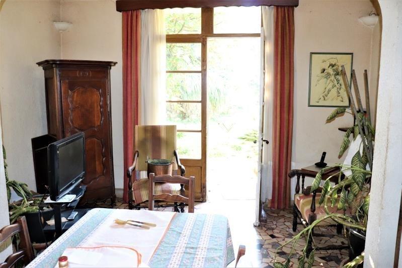 Sale house / villa Cavalaire sur mer 450000€ - Picture 3