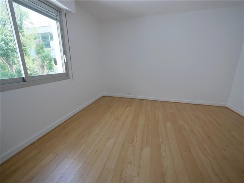 Vente appartement Garches 335 000€ - Photo 4