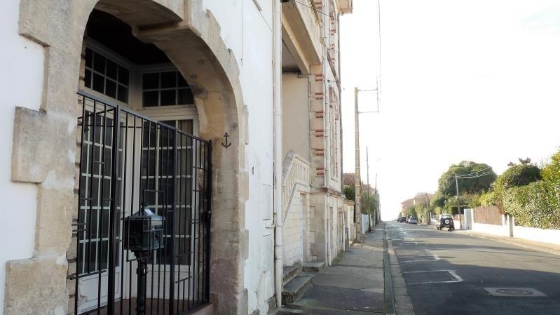 Vente maison / villa Royan 189900€ - Photo 1