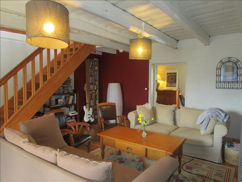 Vente maison / villa Fomperron 120750€ - Photo 4
