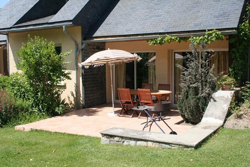 Sale house / villa Arreau 535 000€ - Picture 10