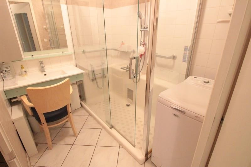 Sale apartment Annecy 380 000€ - Picture 5