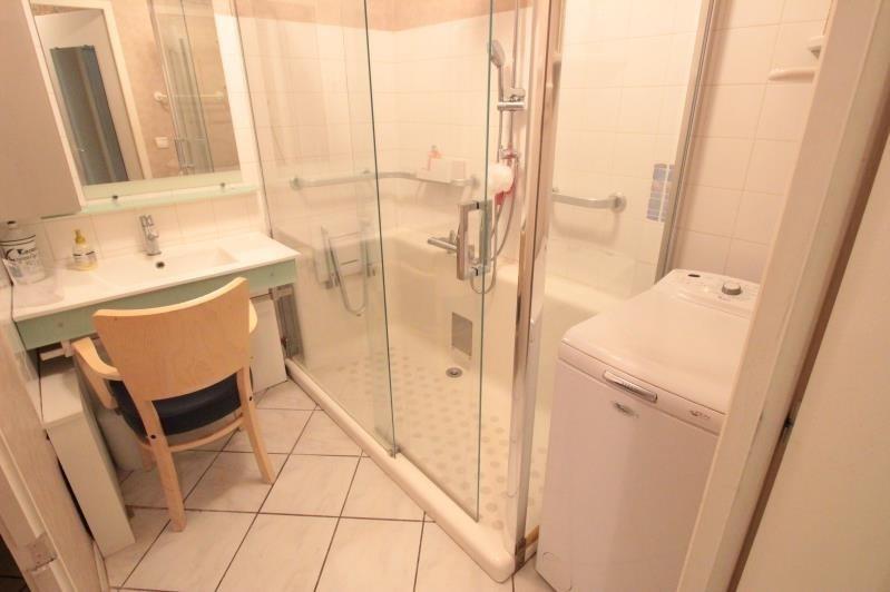 Vente appartement Annecy 380000€ - Photo 5