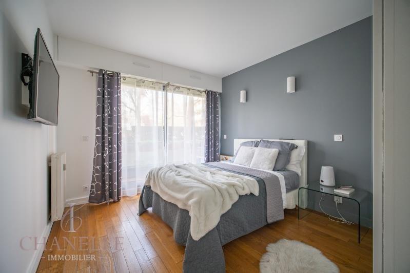 Vente appartement Vincennes 768000€ - Photo 3