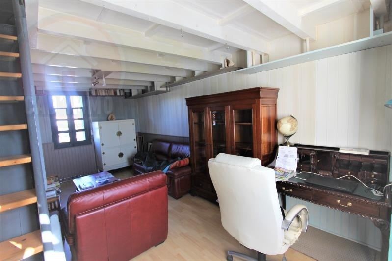 Vente maison / villa Creysse 65 000€ - Photo 2