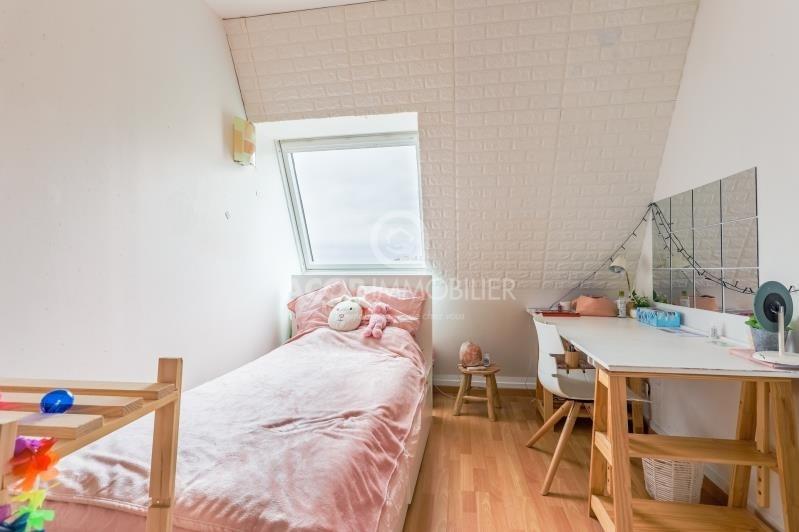 Vente appartement Chatillon 659000€ - Photo 10